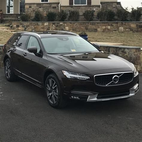 don beyer volvo cars winchester  facebook