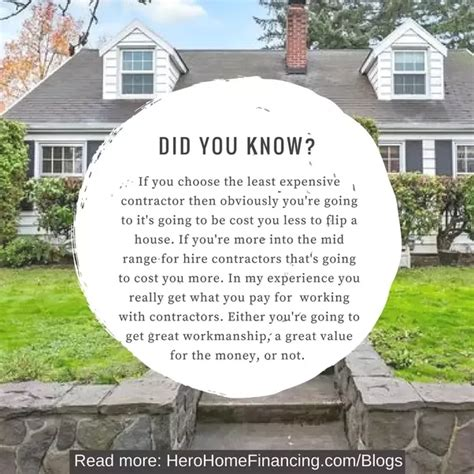 how much are closing costs on a house how much are closing costs on a house house plan 2017