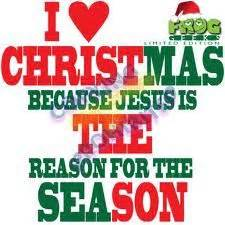 jesus is the reason for the season quotes jesus is the reason for the season bulletin board board and bible