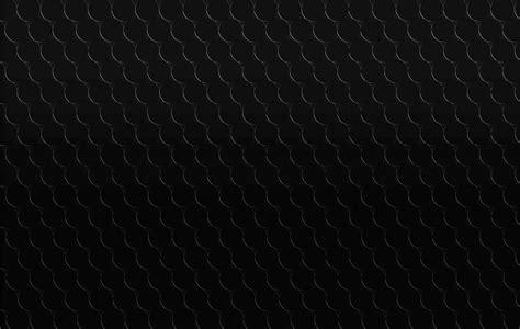 wallpaper hitam gratis free illustration wallpaper black background free
