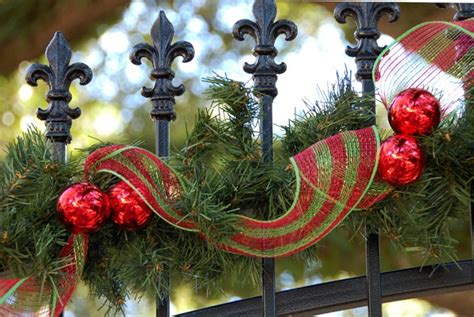 christmas decoration ideas 2016 50 best outdoor christmas decorating ideas 2016 pink lover