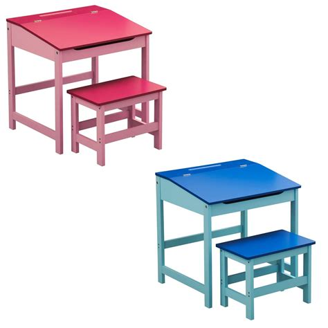 kid desk and chair set home decorating pictures study desk and chair