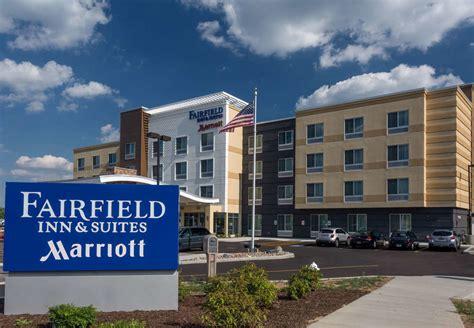 fairfield inn by marriott reservations fairfield inn suites by marriott geneva finger lakes