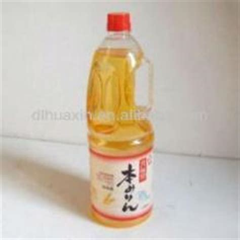 japanese mirin sweet cooking rice wine products china