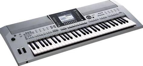 Keyboard Yamaha Musik daftar harga keyboard yamaha terbaru dan terlengkap 2018