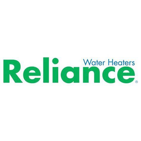 murray supply company inc plumbing brands