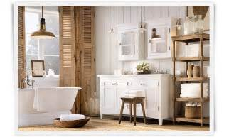 Restoration Hardware Bathroom Vanities 301 Moved Permanently