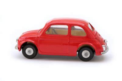 Gebrauchte Roller Kaufen Was Beachten by Anleitungen Im Bereich Mobilit 228 T Zum Thema Kauf Verkauf