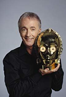 anthony daniels as legolas anthony daniels imdb