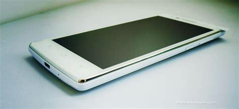 Oppo Harga 1 000 000 daftar harga dan spesifikasi hp android oppo yang paling