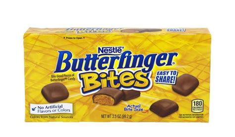 comfort in every bar slogan pennsylvania s most popular candy isn t hershey according