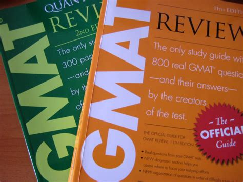 One Year Mba No Gmat by 10 Steps To Choosing An Mba