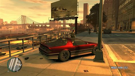 gta 4 download for pc free full version game for windows xp grand theft auto iv game free download full version for pc