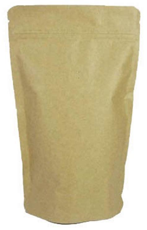 Sabun Dove Sachet 1 Renceng promo murah jual standing pouch aluminium foil sachet