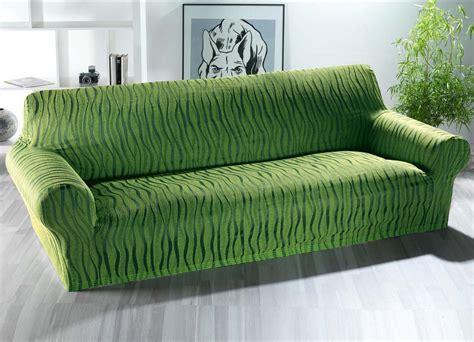 divano a 3 posti protezione per divani a 3 posti