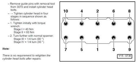 Tata Microbus 1 4l Diesel solved 2 6i engine torque settings for vw microbus fixya