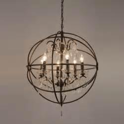 indoor light fixtures light fixtures free orb light fixture detail ideas cool