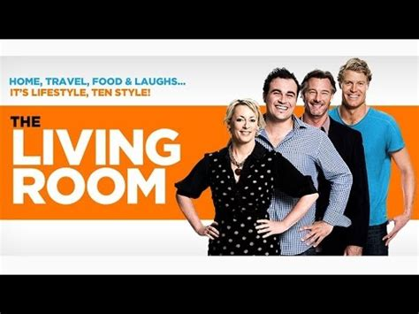 channel 10 the living room channel s the living room renovating for profit on schnitzel challenge the living room network