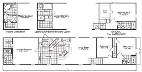 palm harbor homes elmendorf featured floor plan