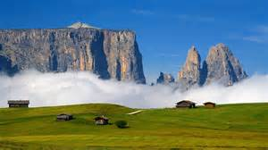 Home Design Pictures In Sri Lanka alpe di siusi dolomites must see places