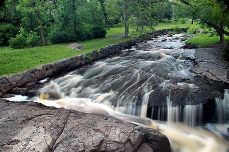 lincoln park duluth mn lincoln park duluth mn 005 flickr photo