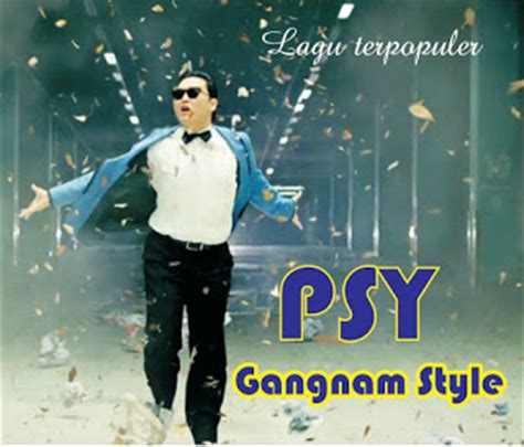 download mp3 free gangnam style group lagu mp3 free download gangnam style psy terpopuler