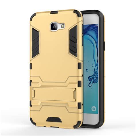 Transformer Samsung J2 samsung galaxy j2 j5 prime j7 prim end 11 1 2019 1 15 am