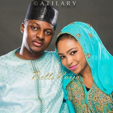 hausa traditional wedding attire hausa women ankara styles newhairstylesformen2014 com