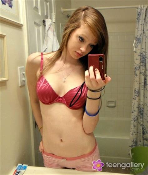 php young tiny girls stickam humantumbleweedcom photo 118173 teen gallery the best free jailbait and