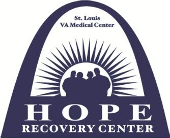 Detox Building Program St Louis Mo by Recovery Center Va St Louis Health Care System