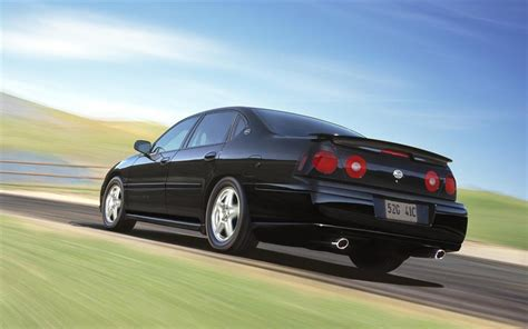 impala ss 2004 for sale auction results and data for 2004 chevrolet impala