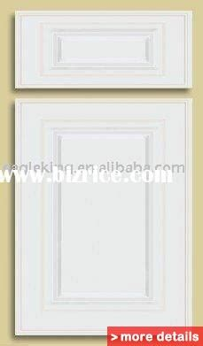 high gloss white kitchen cabinet doors high glossy white mdf kitchen cabinet with two pack paint