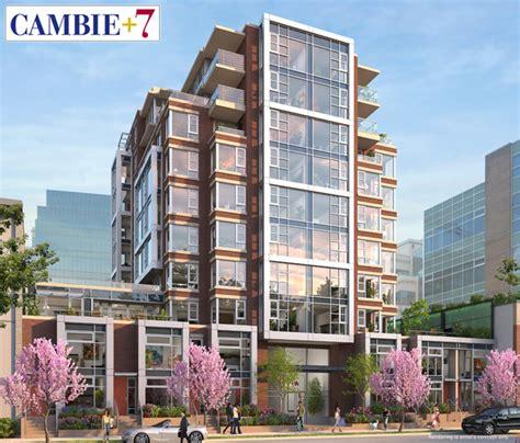 vancouver condo sale new vancouver condos for sale presale lower mainland real estate developments 187 excitement