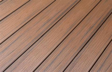 trex transcend colors decking arbor decks by jmj residential