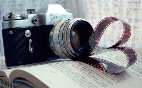 camera wallpaper pinterest movie camera wallpaper pictures 5 hd wallpapers my