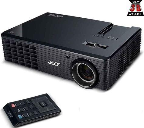 Proyektor Acer X110 projectors acer x110 bijlee pk shopping lahore pakistan