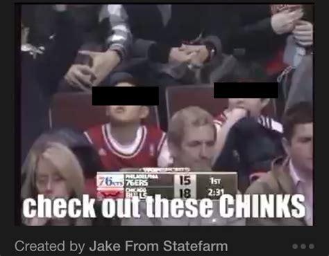 Meme Video App - make a racist meme with the new yahoo sports app