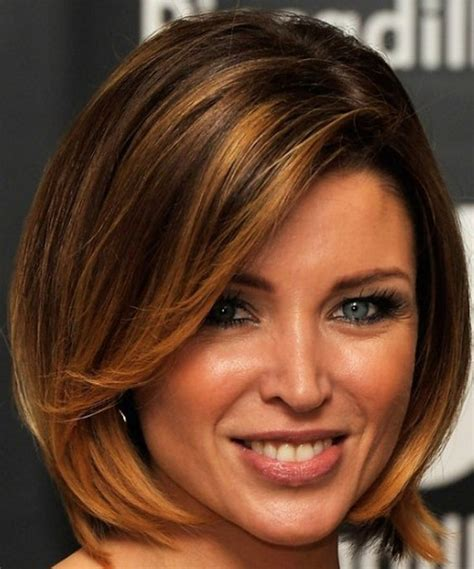 what colors are best for women in their 60s short hairstyles professional women it s just hair