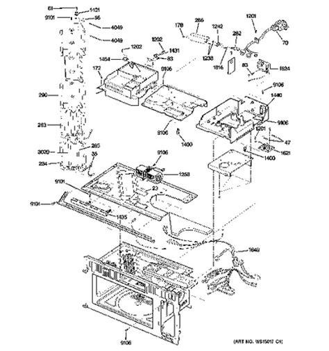 wiring diagram ge lights wiring wiring