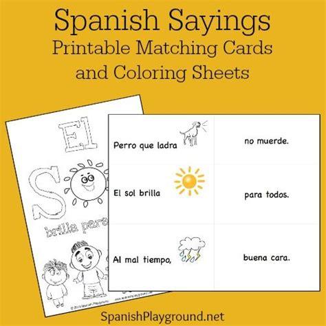 children s spanish books quot the world s catalog of ideas