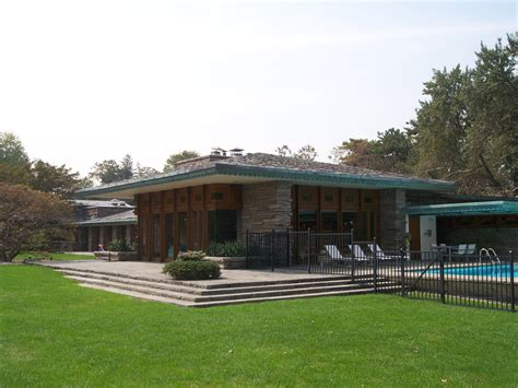 Max Hoffman House Wikiwand
