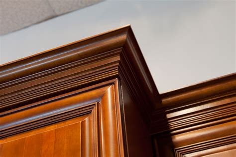 Kitchen Cabinets Wilkes Barre Pa Coffee Maple Cabinets Cabinetry Depot Wilkes Barre Granite Kitchens Cabinets