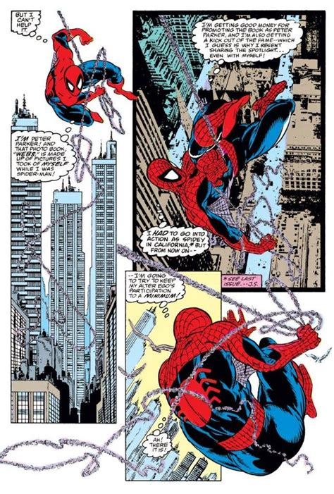 libro spider man by todd mcfarlane 17 best images about todd mcfarlane spider man art on spider man the end and