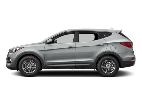 hyundai ca build and price build and price your 2017 hyundai santa fe sport