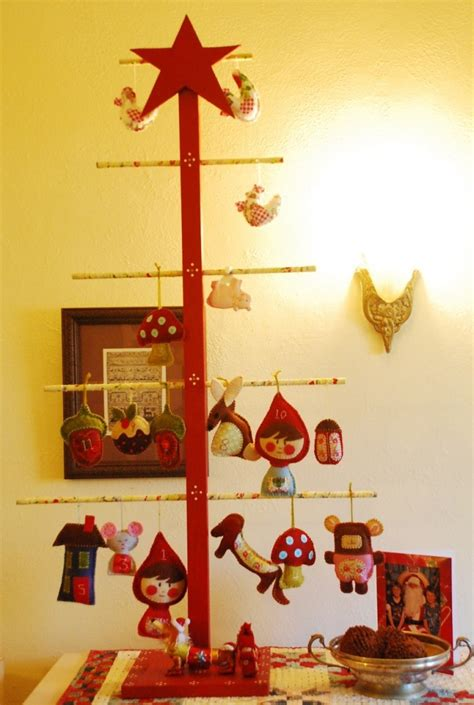 how to display christmas ornaments at fair the world s catalog of ideas