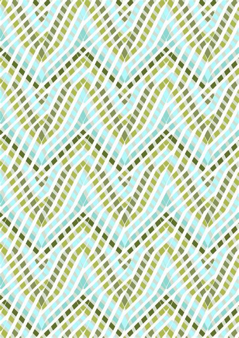 pattern design limited london 1240 best patterns and textures images on pinterest