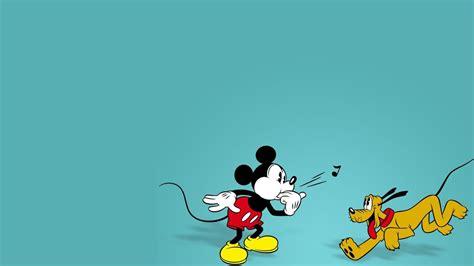 background cartoon  loop   royalty
