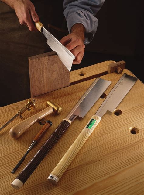 japan woodworking tools 25 best ideas about japanese woodworking tools on