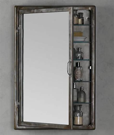 restoration hardware medicine cabinet apothecary cabinet restoration hardware woodworking