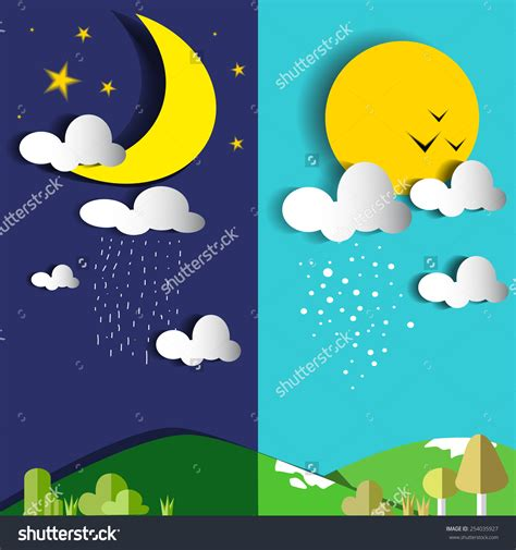 day clip moon in the day clipart clipground